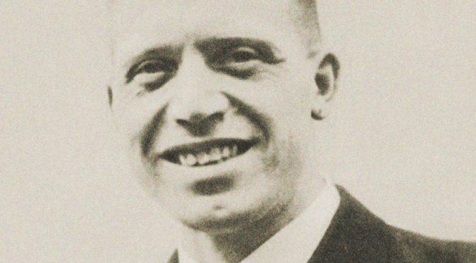 Josef Mayr-Nusser, casado, padre de un bebé, mártir y ahora beato