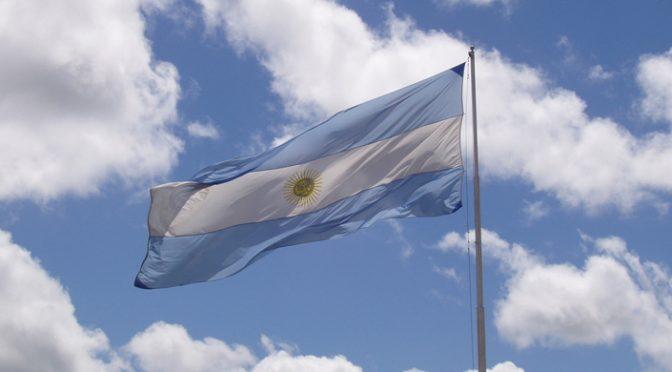 Por qué fracasan los países: una lección para Argentina – Nicolás Cachanosky