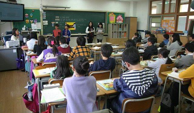 Arizona aprueba la posibilidad de que todos los padres puedan elegir escuelas privadas – Martín Krause