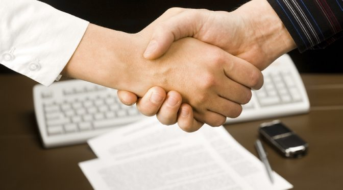 El contrato como instrumento regulatorio de las relaciones laborales – Alejandro Sala