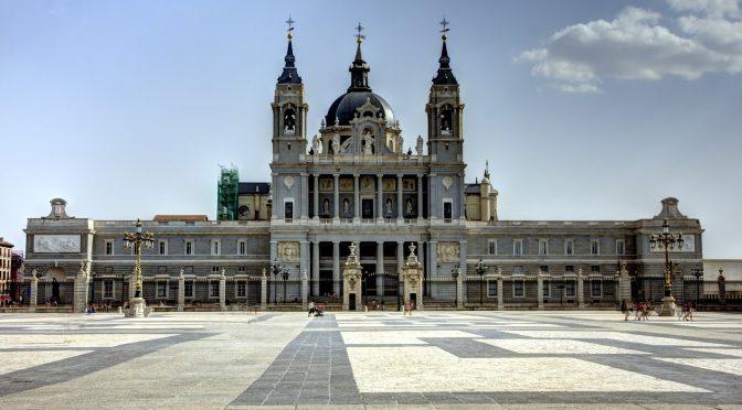 La derogación del concordato, necesaria para la libertad de la Iglesia – Gabriel Ariza