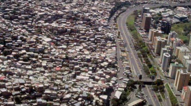 Una mala comprensión de la desigualdad de ingresos – Anne Rathbone Bradley