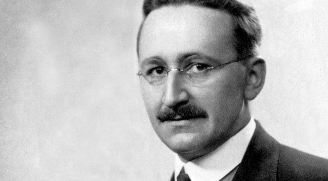 El Hayek olvidado: ¿un antídoto contra el nuevo populismo? – Alejandro Chafuen