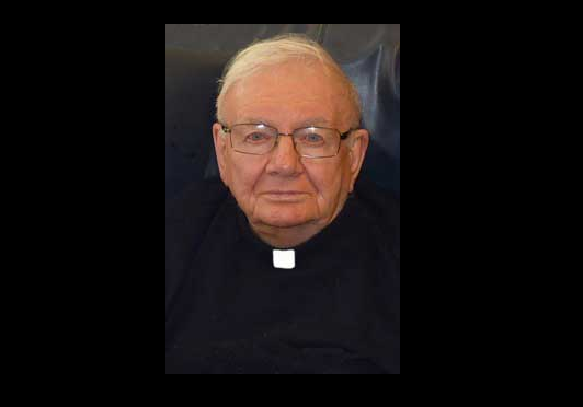 Un sacerdote ejemplar: James S. Sadowsky – Alberto Benegas Lynch (h.)