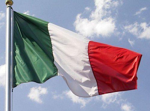 Valores italianos liberales y economía – Flavio Felice y Luca Sandonà
