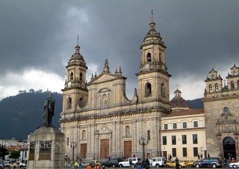 Los obispos de Colombia condenan la práctica de la eutanasia a niños y adolescentes