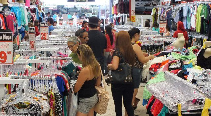 Comercio es compañerismo: cómo los aranceles dificultan la relación humana – Joseph Sunde