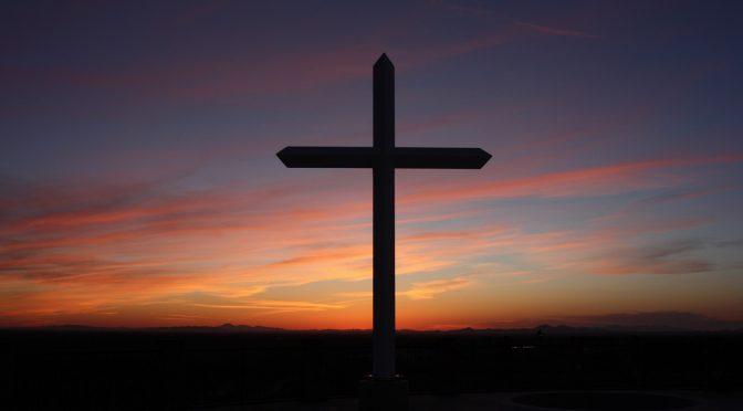 Lo que solo el cristianismo y ninguna otra religión ha aportado al mundo – Peter Kwasniewski