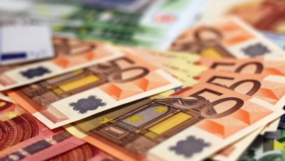 El espíritu del dinero – Manuel Jiménez-Castillo