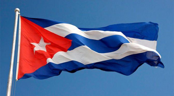 Cuba: incremento e intensificación de la represión contra los creyentes – José María Ballester