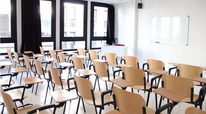 Educar en el siglo XXI – Mons. Eduardo Chomalí