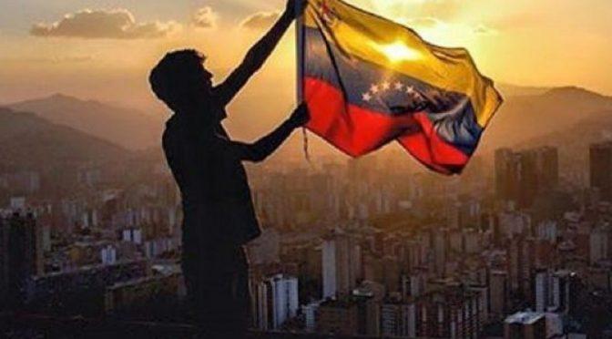 Cardenal Porras: el régimen bolivariano «ha ido destrozando el tejido social» a lo largo de 20 años
