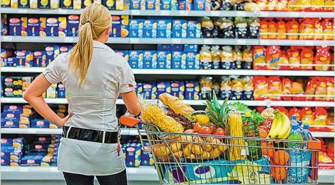 ¿Nos hace obesos el capitalismo? – Ben Johnson