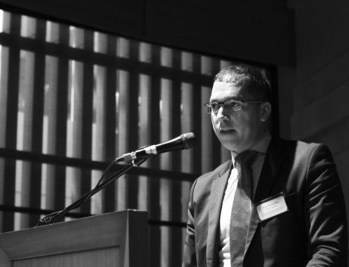 Globalización: ex umbris ad lucem? – Mario Šilar