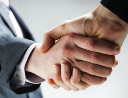 Desregular para emprender: 10 medidas que necesitan los emprendedores argentinos