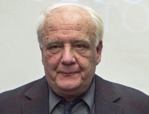 Vladimir Bukovsky. In memoriam – Renato Cristin