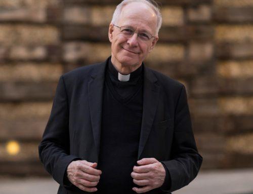 Entrevista al padre Martin Rhonheimer – por Mario Silar