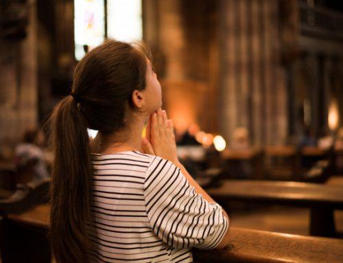 La libertad de la Iglesia en tiempos de coronavirus – Germán Masserdotti