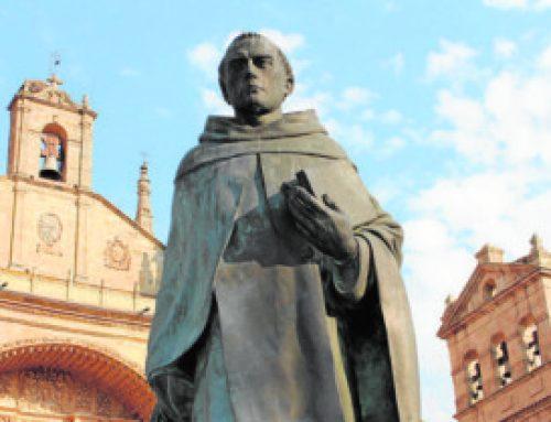 Los verdaderos fundadores de la economía: la Escuela de Salamanca – Llewellyn H. Rockwell Jr.