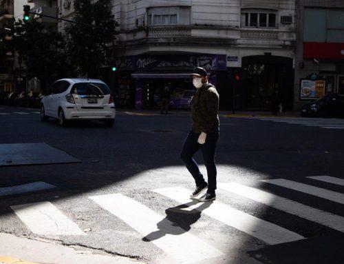 Indispensable piedad de la política para con la otredad zaherida – Ignacio González García