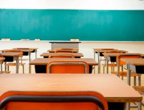 Hacia una libertad educativa – Juan Cruz Munilla