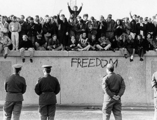 18 brumario de las libertades individuales o  ¿cómo y por qué la masa prefiere la seguridad a la libertad y al final pierde ambas? – Antón A. Toursinov