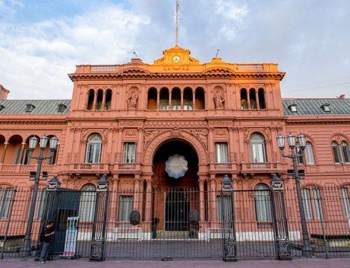 La Corte no necesita «agudizar el ingenio» para anular el decreto 735/2020 – Jorge Albertsen