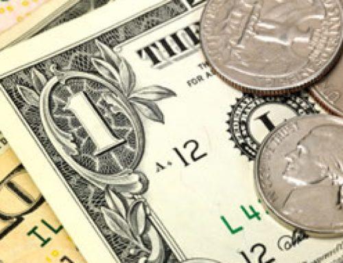 Sustentables a partir de tener moneda – Héctor Mario Rodríguez
