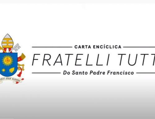 Revisión del Capítulo 5 de Fratelli Tutti