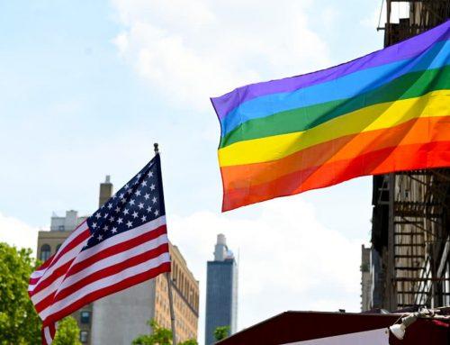 """Los obispos ortodoxos de los EE.UU. advierten que la """"ley de igualdad"""" atenta contra la libertad religiosa"""