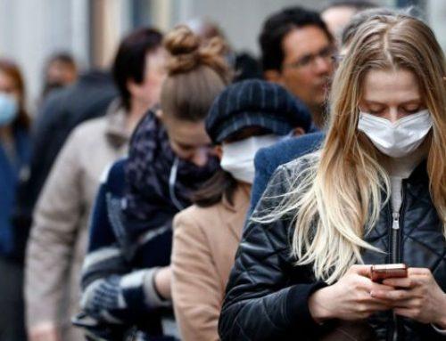 """""""Lo primero es no hacer daño"""": Estado frente a mercado ante la pandemia global – Adrián Ravier"""