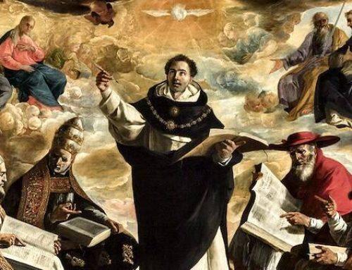 Modelo para el hoy de la sociedad y de la universidad – Cardenal Antonio Cañizares