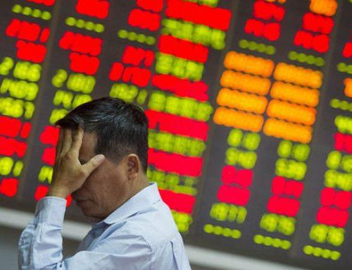 Encajes y bonos del tesoro, peligrosa movida del Banco Central – Nicolás Cachanosky