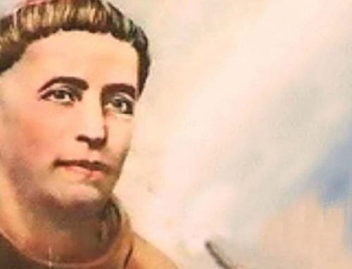 Esquiú y una valiente defensa de la sana laicidad – Por Carolina Riva Posse